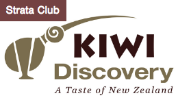 kiwidiscoveryイメージ