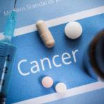 発ガン性リスクのイメージ