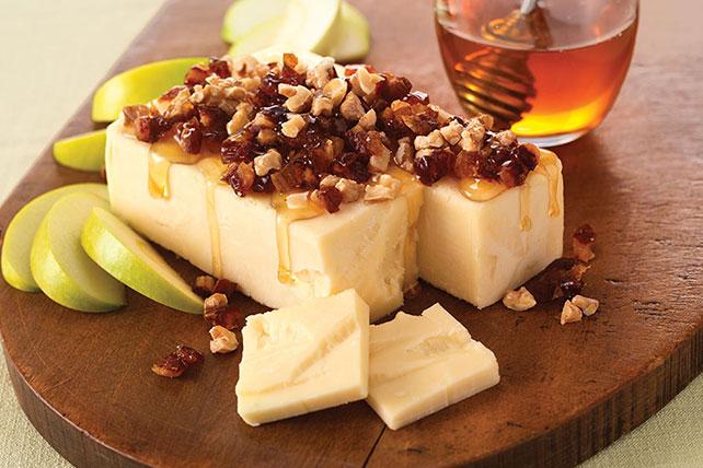 アカシア蜂蜜|チーズ