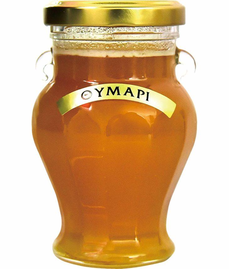 ラベイユ ギリシャ産 タイムハチミツ