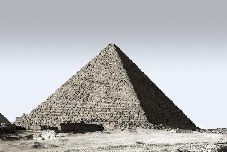 紀元前のイメージ