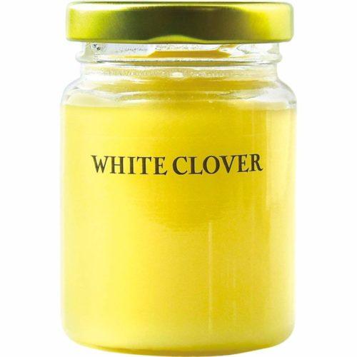 ラベイユ ホワイトクローバー