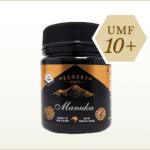 BeeMe UMF10+商品画像