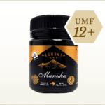 BeeMe UMF12+商品画像