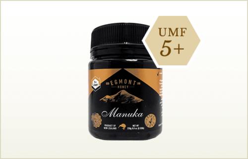 BeeMe UMF5+商品画像