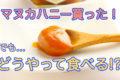 マヌカハニーの効果的な食べ方・使い方|日常使いから症状別の摂取方法まで